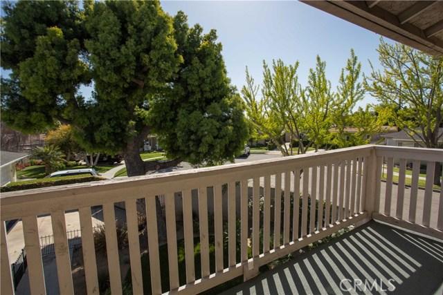 6134 E Oakbrook St, Long Beach, CA 90815 Photo 24