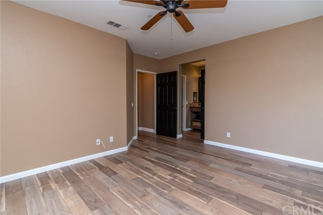 33656 Winston Wy, Temecula, CA 92592 Photo 14