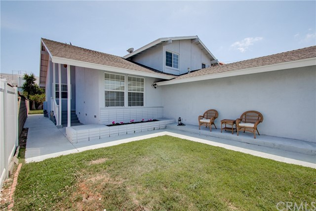 1850 W 186th St, Torrance, CA 90504 photo 46