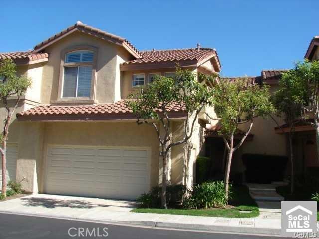 7979 E Viewrim Drive Anaheim Hills, CA 92808 - MLS #: PW18215370