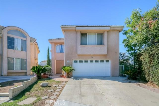 7728 Rosedale Ct, Rosemead, CA 91770 Photo