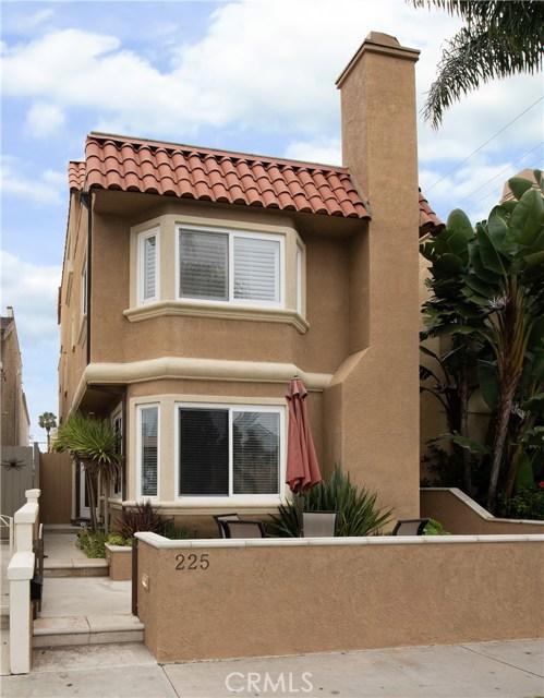 225 17th Street, Huntington Beach CA: http://media.crmls.org/medias/cf0fab95-f015-4c93-a3f5-210eac47f580.jpg