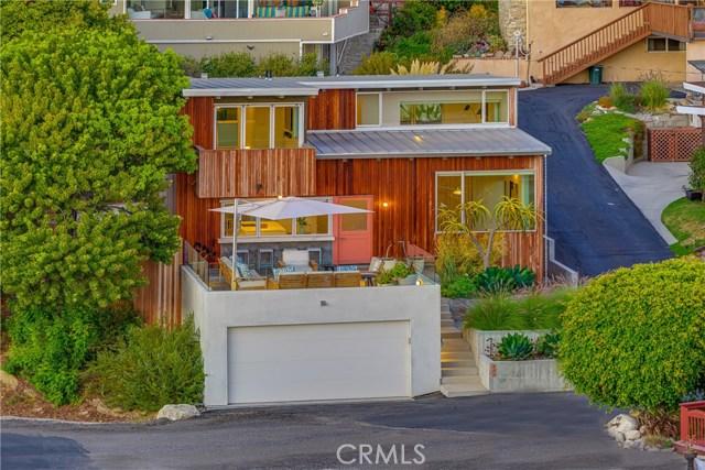 135 Seawall Road, Rancho Palos Verdes, California 90275, 3 Bedrooms Bedrooms, ,3 BathroomsBathrooms,Single family residence,For Sale,Seawall,PV19225938