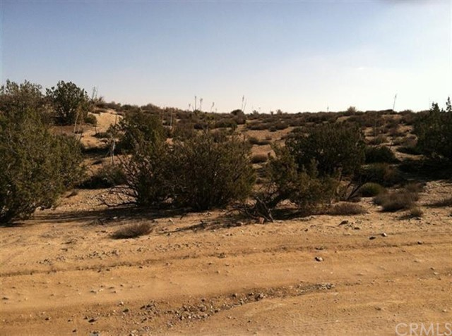 Additional photo for property listing at 0 Mesa Linda Oak Hills, California United States