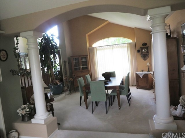 32205 Placer Belair, Temecula, CA 92591 Photo 14