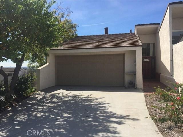 2021 Vista Del Rosa, Fullerton CA 92831
