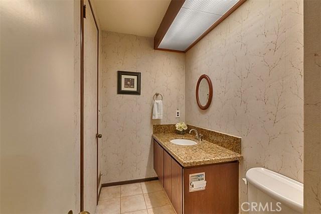 1031 Virginia Rd Fullerton, CA 92831 - MLS #: PW18021384