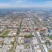 1124 15th Street, Santa Monica, CA 90403 Photo 14