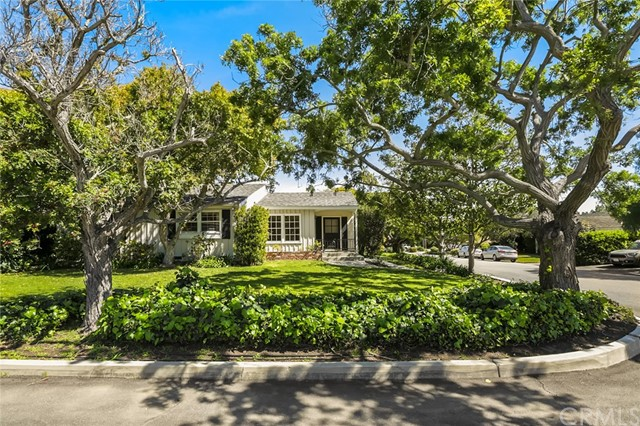 3901 Via Pavion , Palos Verdes Estates, CA 90274