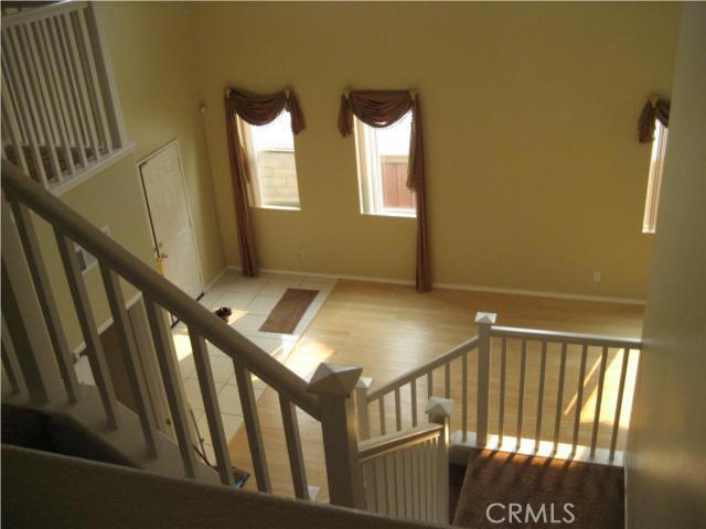 7152 Cumberland Place, San Bernardino, California 91739, 5 Bedrooms Bedrooms, ,3 BathroomsBathrooms,HOUSE,For sale,Cumberland,I07155015