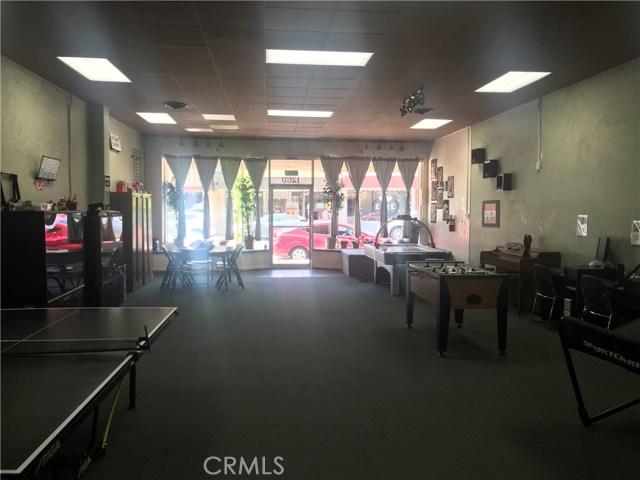1269 Broadway Avenue Atwater, CA 95301 - MLS #: MC18094247