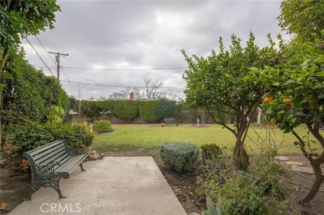6512 E Rosebay St, Long Beach, CA 90808 Photo 20