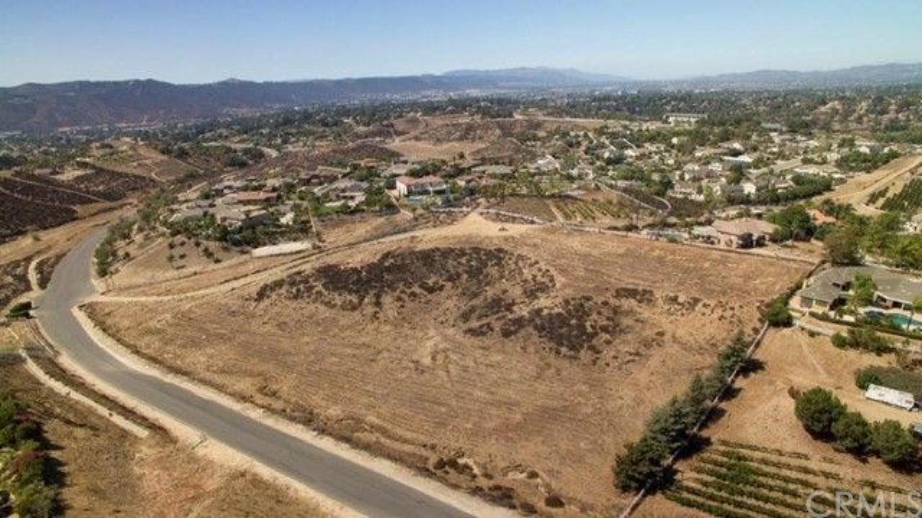 0 LOT C Santiago Road, Temecula CA: http://media.crmls.org/medias/cf18b9ff-cd73-4f61-a257-f58018a9a116.jpg