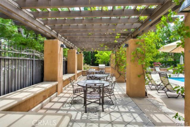 114 Roadrunner, Irvine, CA 92603 Photo 24