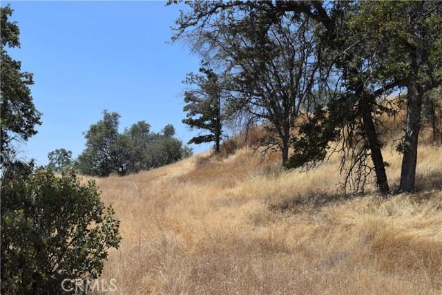 0 Jennifer Court, Coarsegold CA: http://media.crmls.org/medias/cf1bd924-cfeb-4ac8-a69a-ffa0ab133708.jpg