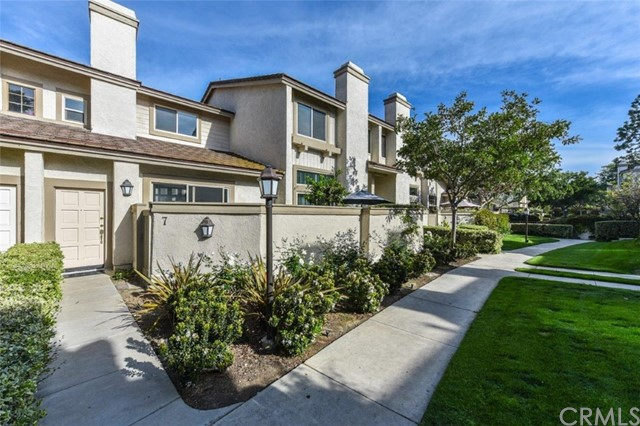 , CA  is listed for sale as MLS Listing OC18078336
