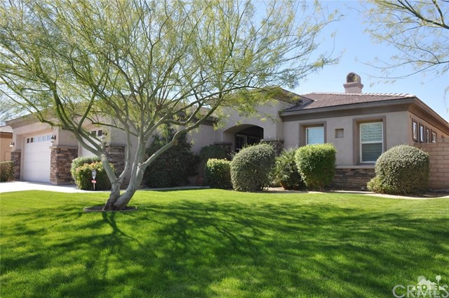 43795 Spiaggia Place Indio, CA 92203 is listed for sale as MLS Listing 217006076DA
