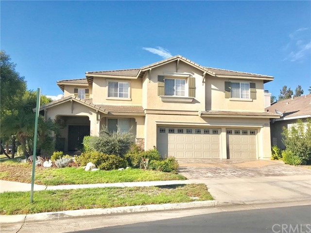 9376 Live Oak Dr, Rancho Cucamonga, CA 91730 Photo