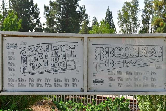 1710 Crystal Canyon Drive, Azusa CA: http://media.crmls.org/medias/cf202070-37c7-4a0b-a04b-1323ee39f3f0.jpg