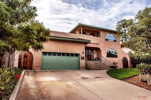411 Woodbridge, San Luis Obispo, CA 93401