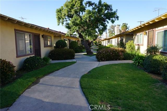 1541 E La Palma Av, Anaheim, CA 92805 Photo 33