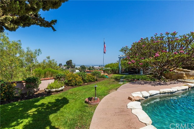 2954 N Maple Tree Drive Orange, CA 92867 - MLS #: CV18155104