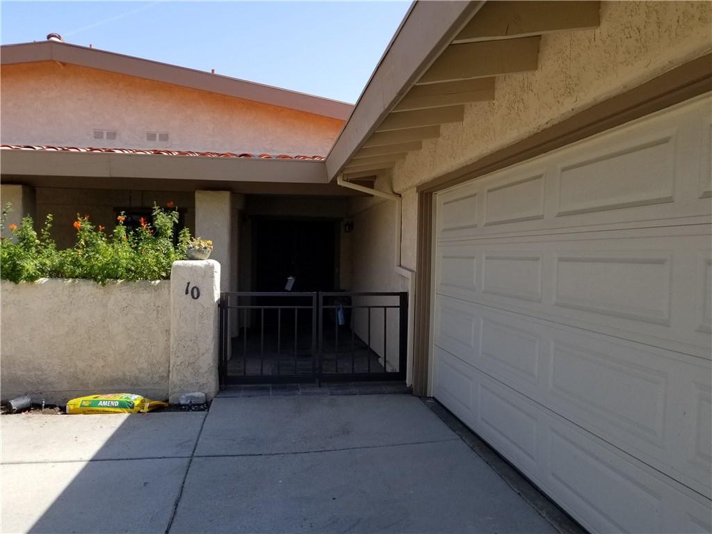 10 Coraltree Lane Rolling Hills Estates, CA 90274 - MLS #: PV18162374