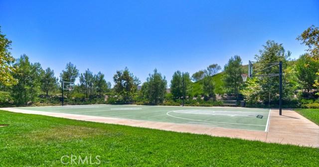 77 Borghese, Irvine, CA 92618 Photo 23