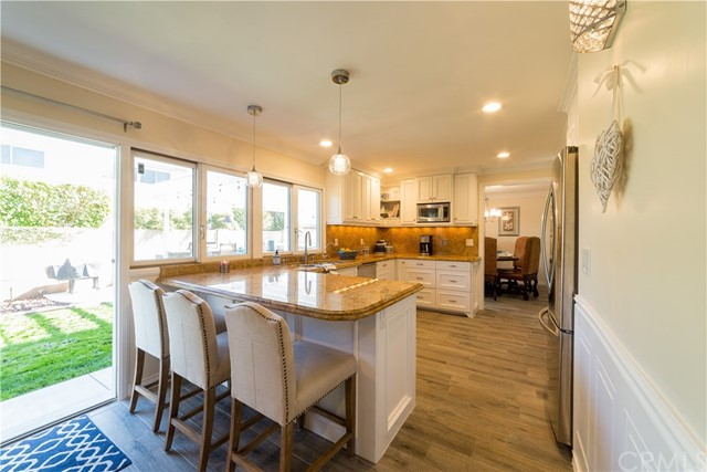 19332 Worchester Lane Huntington Beach, CA 92646 - MLS #: OC18050857