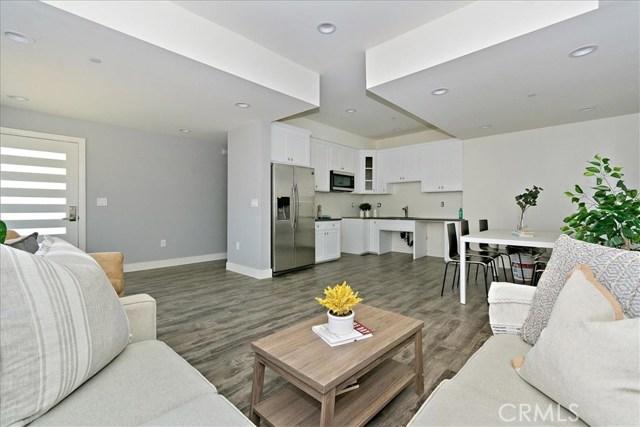3117 Raymond Avenue, Los Angeles, California 90007, 1 Bedroom Bedrooms, ,1 BathroomBathrooms,Residential,For Rent,Raymond,RS19083688