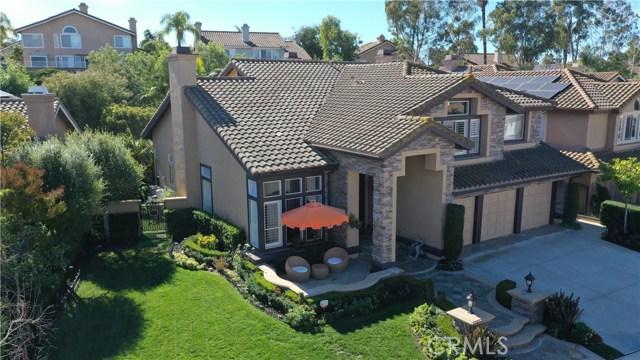 Photo of 25922 Cedarbluff, Laguna Hills, CA 92653