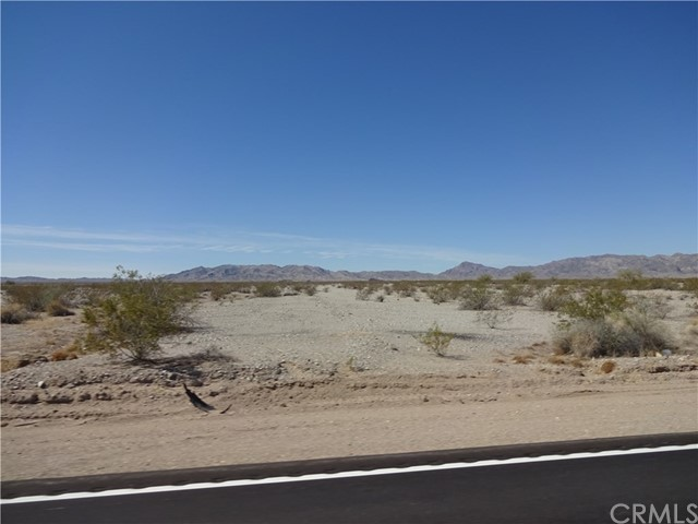 2 Highway 95 south Needles, CA 0 - MLS #: JT18058471