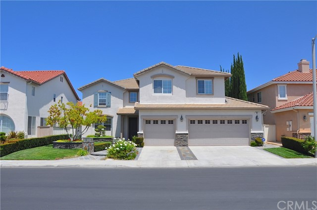 29 Japonica , CA 92618 is listed for sale as MLS Listing PW18249560