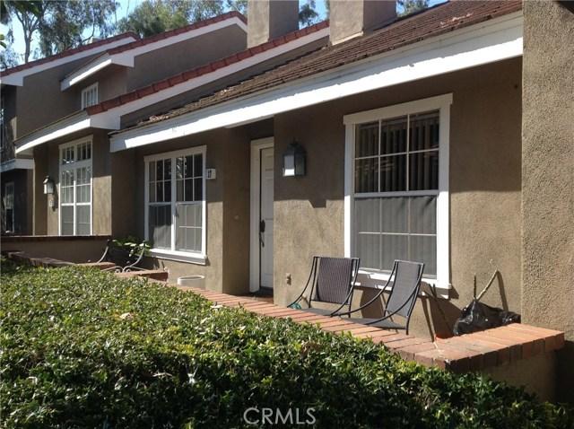 Condominium for Rent at 17 Dartmouth Irvine, California 92612 United States