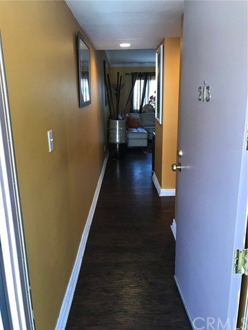 8650 Belford Ave 213A, Los Angeles, CA 90045 photo 4