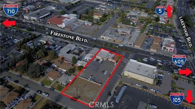 8740 Firestone Boulevard, Downey CA: http://media.crmls.org/medias/cf2a71fd-cc23-4215-b10e-1e4028f0c703.jpg