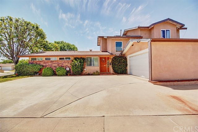 1801 W Elm Av, Anaheim, CA 92804 Photo 54
