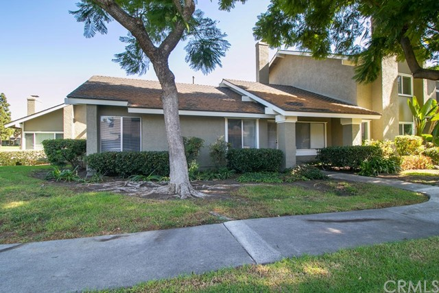 10 Boston 28 , CA 92604 is listed for sale as MLS Listing OC18225400