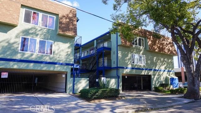 1001 Riverine Avenue, Santa Ana, CA 92701