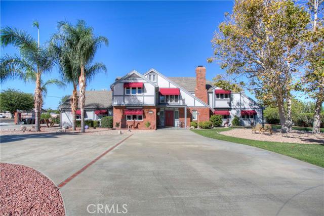 Real Estate for Sale, ListingId: 35660434, Hemet,CA92544
