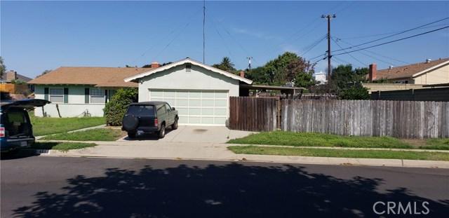 地址: 401 Emerald Way, Placentia, CA 92870