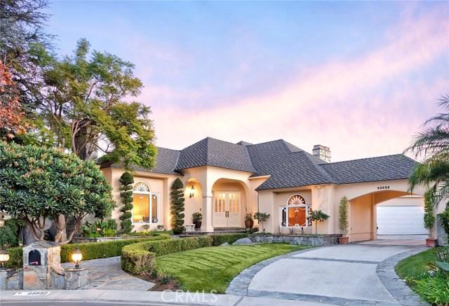 Photo of 25532 Lone Pine Circle, Laguna Hills, CA 92653