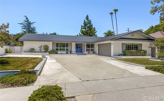 , CA  is listed for sale as MLS Listing PW18122166