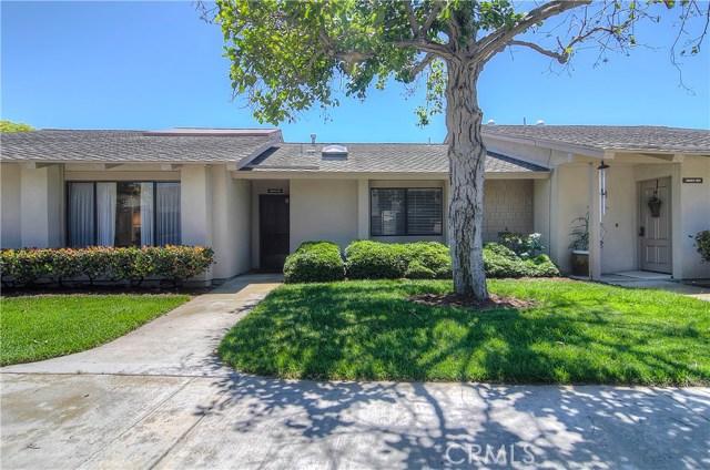 Huntington Beach, CA 1 Bedroom Home For Sale