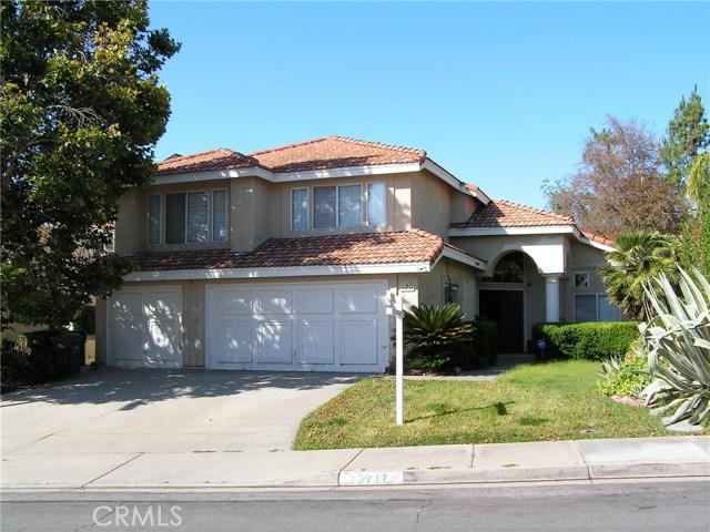23717 Ballestros Road, Murrieta CA: http://media.crmls.org/medias/cf31351e-f175-4a77-b61e-73f61ff7fde5.jpg
