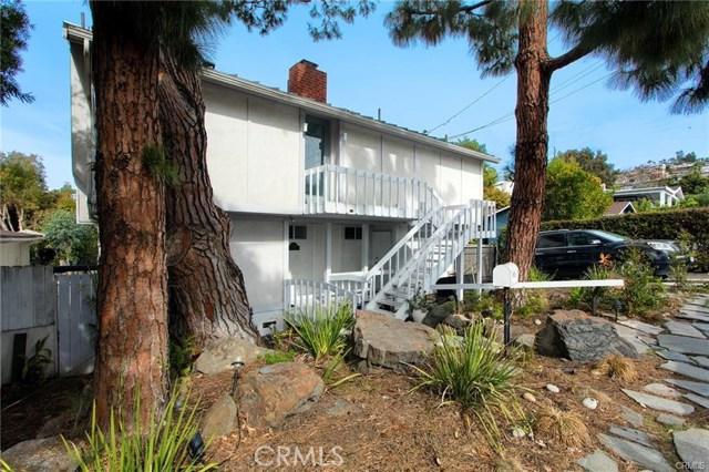 550 Thalia Street, Laguna Beach CA: http://media.crmls.org/medias/cf315ade-6926-4c5f-9f89-9fc710e2d4dc.jpg