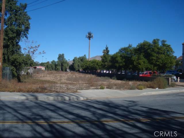 0 Eucalyptus Ave, Moreno Valley, CA 92551