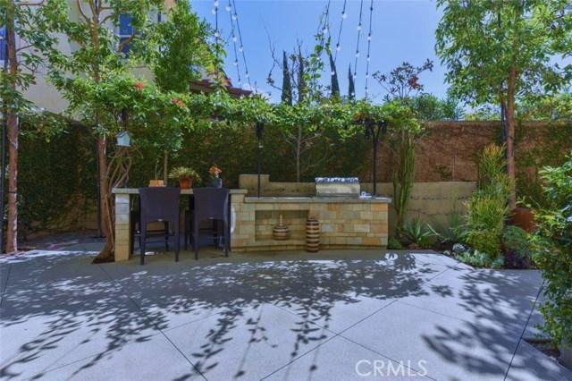 62 Tall Cedars, Irvine, CA 92620 Photo 10