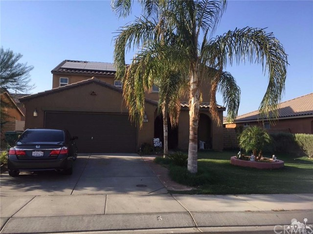 84062 Capitola Avenue Coachella, CA 92236 is listed for sale as MLS Listing 216019762DA