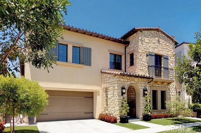 105 Gardenview, Irvine, CA 92618 Photo